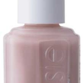 essie - AU NATURAL 501