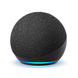 Amazon, Echo Dot - 4th Generation