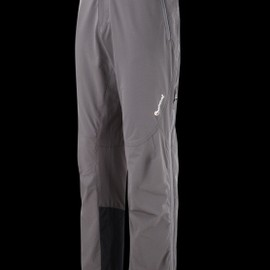 Montane -  Terra Thermostretch Pants