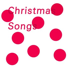 Various Artists - Christmas Songs