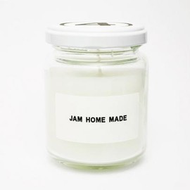 JAM HOME MADE - BIRTH STONE CANDLE APRIL
