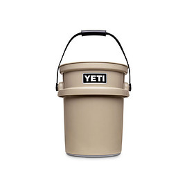 YETI - YETI LOADOUT 5-GALLON BUCKET