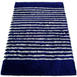 Landscape Products - Basque Mat