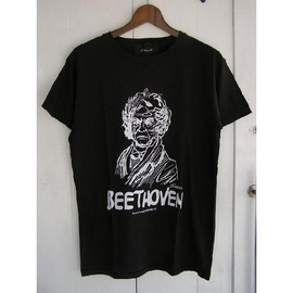 rehacer - BEETHOVEN