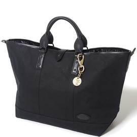 KICHIZO by Porter Classic - 2WAY TOTE