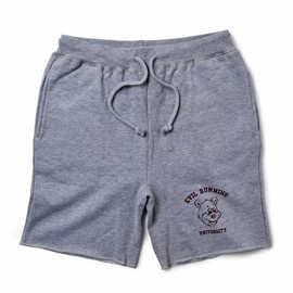 UNDERCOVER FOROURS - FOROURS SHORTS