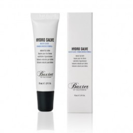 Baxter of California - Hydro Salve Lip Balm