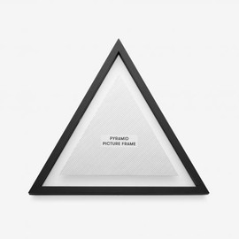 Kate Spade Saturday - Pyramid picture frame