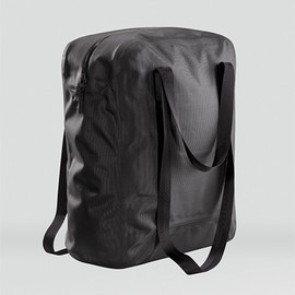 Arc'teryx Veilance - Seque Tote (Black)