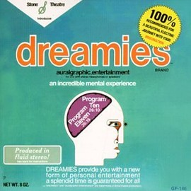 Dreamies (2006 Special Edition)