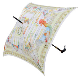 SWASH - PRINT UMBRELLA