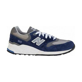 New Balance - Sneaker ML999