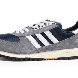 adidas - CITY MARATHON PT 42/195 「LIMITED EDITON」 「CITY MARATHON PT PACK/NEW YORK CITY MARATHON」