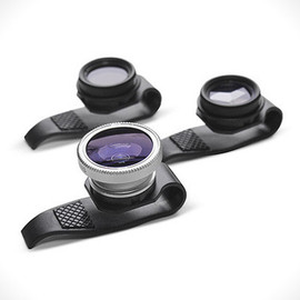 gizmon-ipad-iphone-clip-on-lenses
