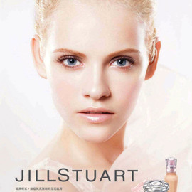 JILLSTUART - Fall/Winter 2011