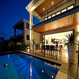 My Future house in Australia