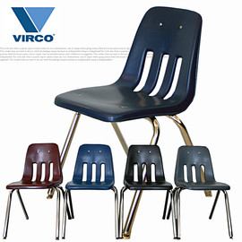 VIRCO - VIRCO 9000 Chair