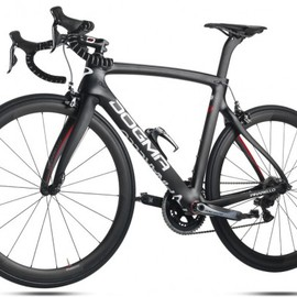 DOGMA 65.1 Paul Smith LIMITED EDITION