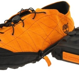 Timberland - Radler Trail Camper Shoes