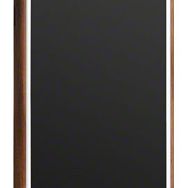 Miniot - iWood for iPhone 6 Plus