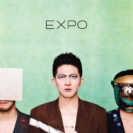 EXPO - EPOTION