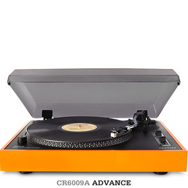 Crosley - Advance