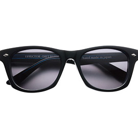 EFFECTOR - EFFECTOR DIET BUTCHER SLIM SKIN Tim