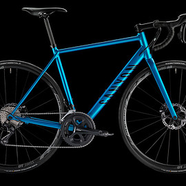 Canyon - ENDURACE AL DISC 6.0