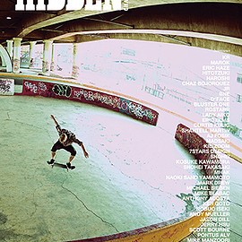ISSUE#23