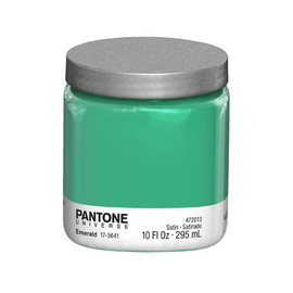 Valspar, PANTONE - UNIVERSE Paint Collection