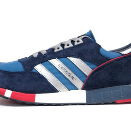 adidas - BOSTON SUPER