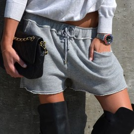 luv style