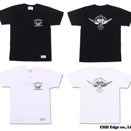 NEIGHBORHOOD - NEIGHBORHOODBAD.2/C-VTEE.SS[Tシャツ]200-005154-051-【新品】【smtb-TD】【yokohama】