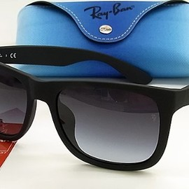 Ray-Ban - RB4165F 622/8G