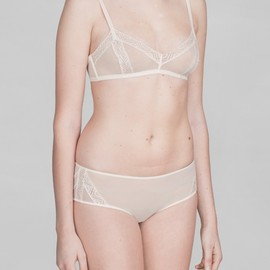 & Other Stories - & Other Stories | Lace soft bra