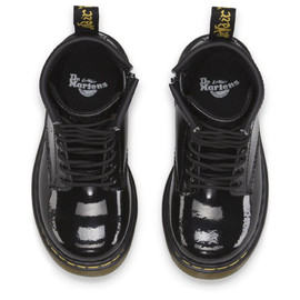 Dr.MARTENS - ドクターマーチン Exclusive children's versions of the classic Dr. Martens punk boots