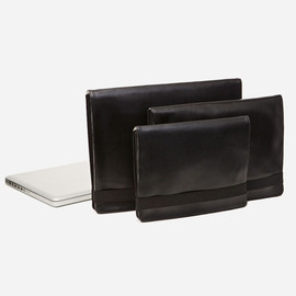 MOLESKINE - LAPTOP CASE 13INCH