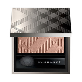 BURBERRY - Eyeshadow in 202 Rosewood