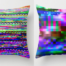 PHILLIP STEARNS - Glitch_pillow_covers_slide