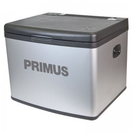 PRIMUS - Fridge/Freezer 3 Way