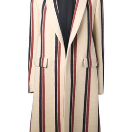 Dries Van Noten - Resende coat