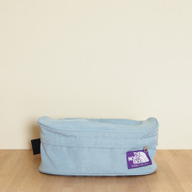 THE NORTH FACE PURPLE LABEL - Funny Pack (NN7019N-LB)