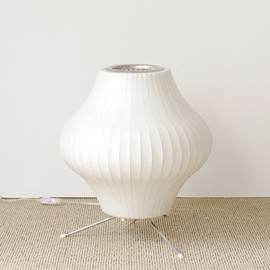 Modernica - Bubble Lamp Pear stand