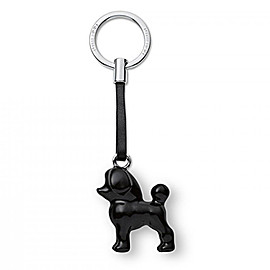 PHILIPPI - 「MY DOG Key Holder」プードル