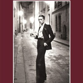 Helmut Newton  - Helmut Newton: Photofile