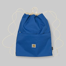 Carhartt - Watch Sack