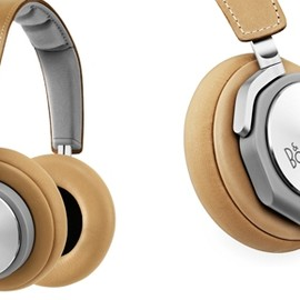 Bang & Olufsen (B&O) - BeoPlay H6 Headphones