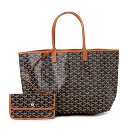 GOYARD - Saint Louis PM