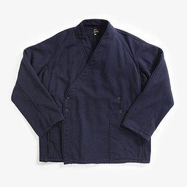 needles - SAMUE JACKET