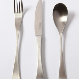 ROBERT WELCH - CUTLERY